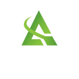 Agate Networks logo