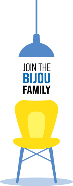 graphic_JoinTheBijouFamily.png