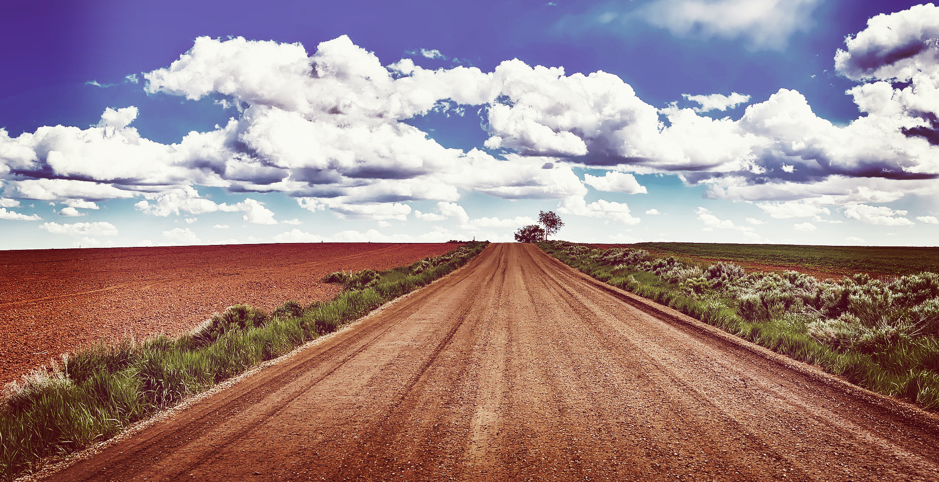 image-dirt-road-field-blue-sky