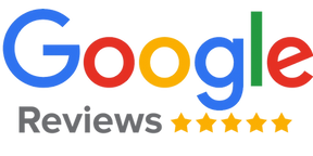 Google Reviews NYECOM