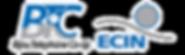 Bijou Telephone Coop ECIN logo