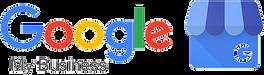 Google My Business NYECOM