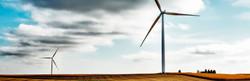 image-web-wind-farm-1747331