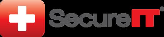 SeureIT logo