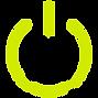 SmartRuralCommunity_Icon_RGB.png