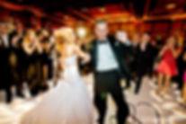 RI Wedding DJ   Rhode Island Wedding DJ
