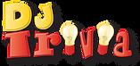 DJ Trivia Logo shadow_white.png
