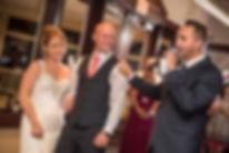 RI Wedding DJ | Rhode Island Wedding DJ