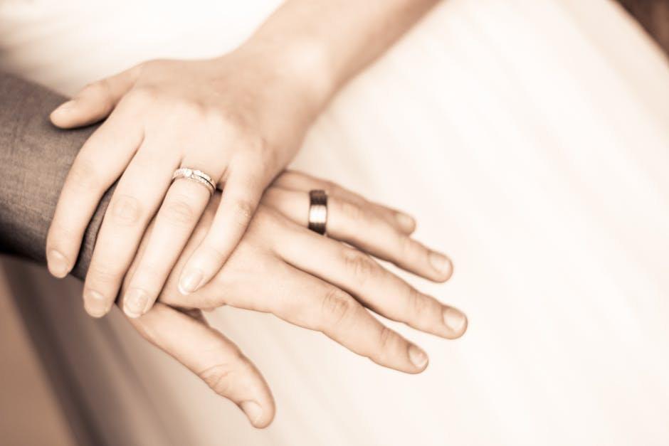 Verlobungsring-Beratungstermin