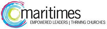 maritime paoc logo.png