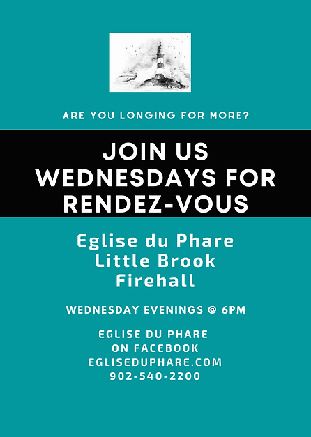 join us wednesdays for rendez-vous.png
