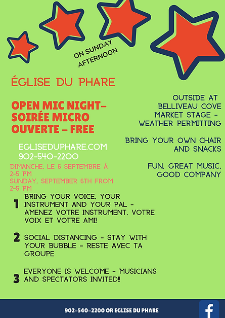open mic nights september printable.png