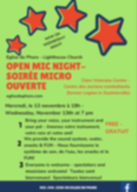 open mic november printable.PNG