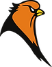 Oriole no background.png