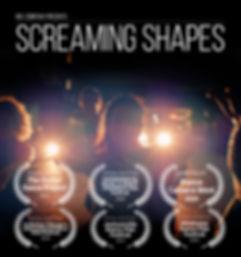 ScreamingShapes_Poster_02.JPG