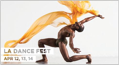 1819 featured_ladancefest.jpg