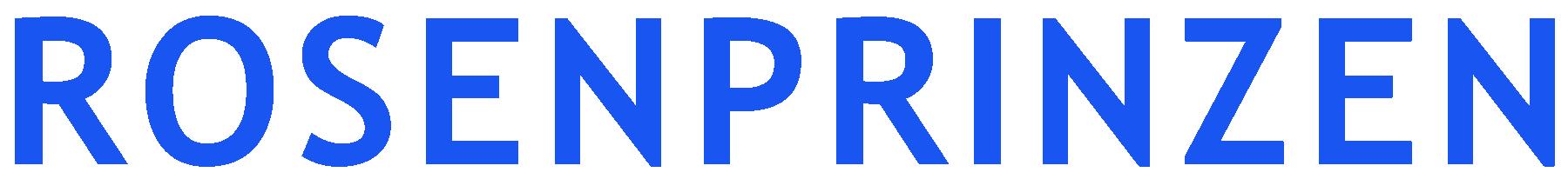 Rosenprinzen-Schriftzug.png