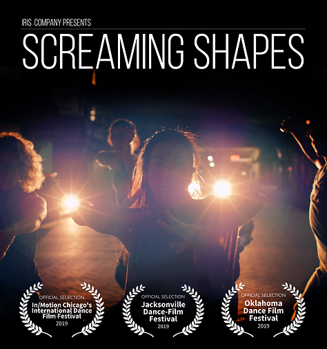 ScreamingShapes_Poster.png