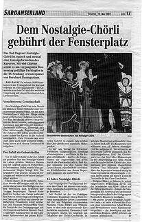 2002 Mai 14 Sarganserland.jpg