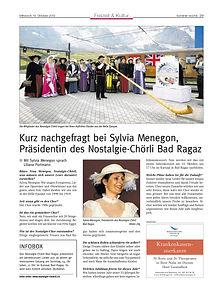 2012_Oktober_10_Bündner_Woche.jpg