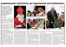 2014_Dezember_1._Küssnachter_Zeitung.jpg