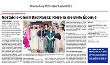 2015 April 22. Rheinzeitung.jpg
