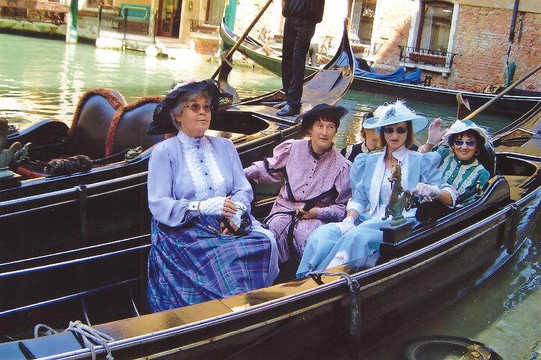 Venedig 02 2004.jpeg