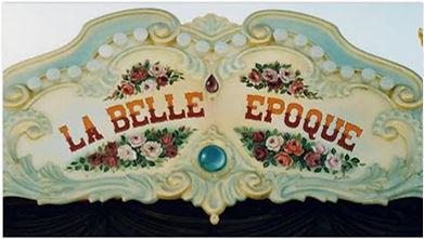 Belle-Époque 01.JPG