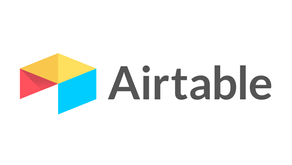 Top 10 Usecases of Airtable for Real Estate