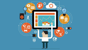 Marketing Automation solution for small business with low budget