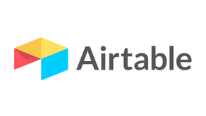 Create Event Management company Staffing App with Airtable