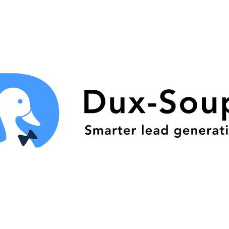 How to create Dux-Soup and Zoho CRM Integration