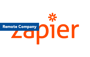 Top 10 Zapier Integrations for Real Estate Agents