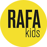 Rafa Kids.png