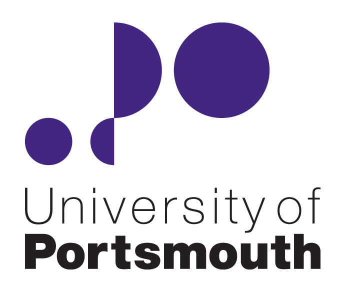 Image result for University of Portsmouth