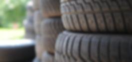stockvault-stack-of-tires110923.jpg