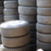 stockvault-stack-of-tires110922.jpg
