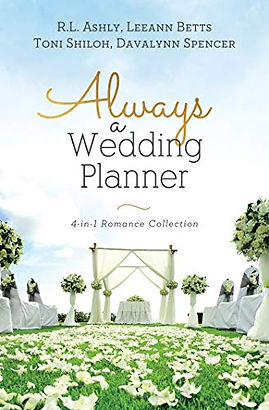 Always a Wedding Planner.jpg