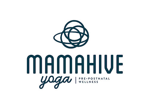 welcome to mama hive yoga!