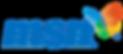 MSN-logo-old-1024x450_edited.png