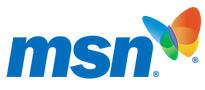MSN-logo-old-1024x450_edited.png