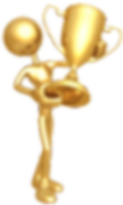Awards_Icon_edited.png