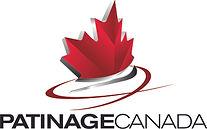 PatinageCanada Logo.jpg