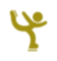 figure skating_clipart.png