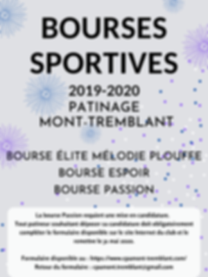 Bourses sportives  2019-2020.png