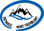 11225_Logo_PatinageMT_Final(sans fond).p