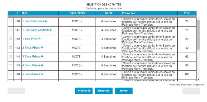 Activités_printemps 2021.PNG