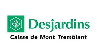 Caisse Desjardins_commandite.jpg