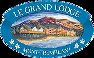 Grand Lodge.png