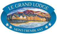 Grand Lodge.png